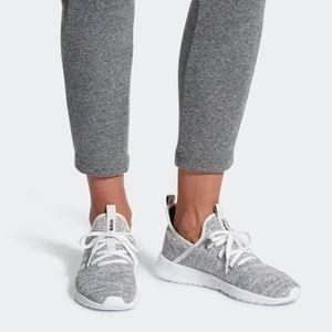Adidas Shoes    Adidas Cloudfoam Pure